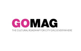 """""""100 Women We Love, Class of 2021."""" - GOMAG"""